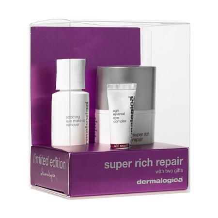 super rich repair gift set