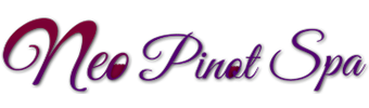 Neo Pinot Spa
